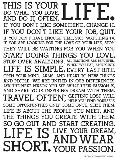 The-holstee-manifesto1