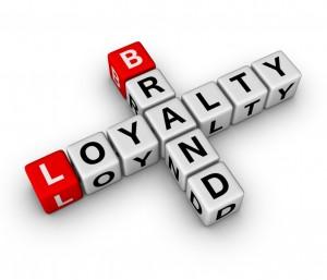 Brand-Loyalty-300x257