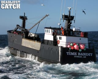 Time-Bandit-deadliest-catch-5570871-1280-1024