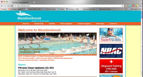 Screen shot 2011-07-10 at 11.55.16 AM