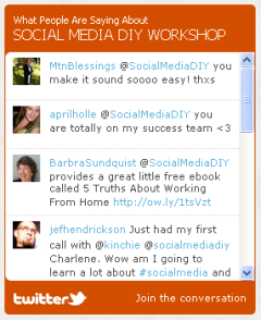 0711ck-finished-twitter-widget