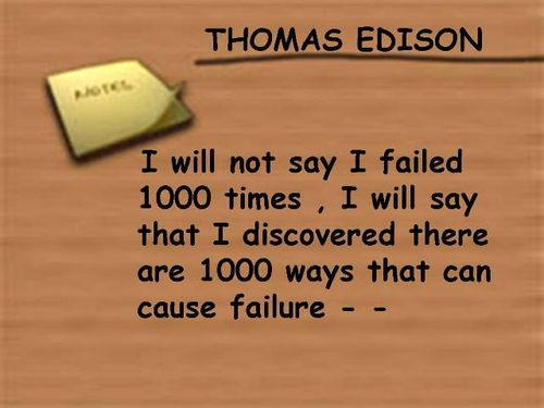Inspirational-quote-by-Thomas-Edison